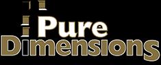 Pure Dimensions